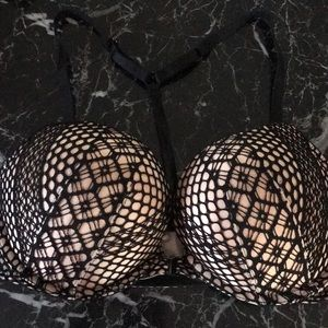 Brand new victoria Secret Bra